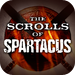 The Scrolls of Spartacus