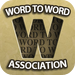 Word to Word - A fun and addictive word association game