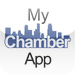 Chamber My Chamber App