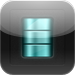 Idle drum sequencer pro