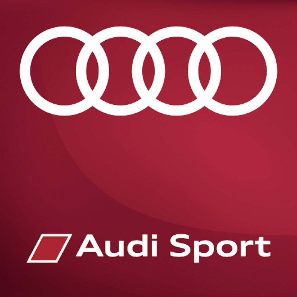Audi Logo 11 Wallpaper Hd